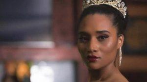 IMG 0233 800x445 300x167 ملكة جمال الجزائر لعام 2019 و لماذا كل هذه الضجة؟