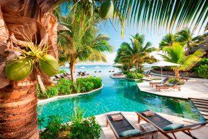 bnatsoftcom1477263844821 1 300x200 جزر كوك النيوزيلاندية لشهر عسل رومانسي وهادئ