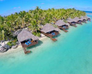 bnatsoftcom1477263844892 1 300x241 جزر كوك النيوزيلاندية لشهر عسل رومانسي وهادئ