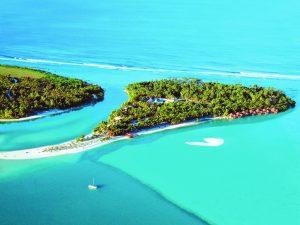 bnatsoftcom1477263845257 1 300x225 جزر كوك النيوزيلاندية لشهر عسل رومانسي وهادئ