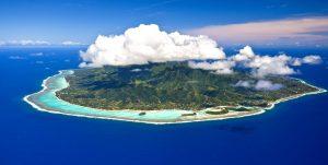 bnatsoftcom1477263845318 1 300x151 جزر كوك النيوزيلاندية لشهر عسل رومانسي وهادئ