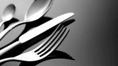 iStock 42985952 XLARGE 8a4b088 240x135 هل يدمر طعام الميكروويف محتواه الغذائي؟