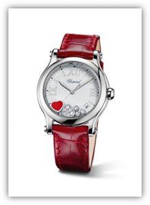 image004 219x300 هدية الفالانتاين هي ساعة مبتكرةتنبض بقلوب متراقصة