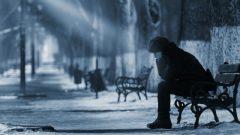 winter blues 240x135 أبراج تحب الشخصيات القوية