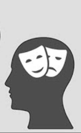 معلومات من علم النفس في التعامل مع مصاصي الطاقة؟
