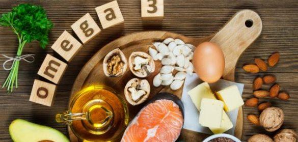 أطعمة تساعد في علاج مرضى متلازمة أسبرجر طبيعياً - أنا سلوى ...